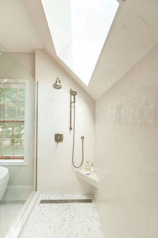 beeton shower facing faucets for home page